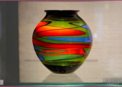 Glasmuseum Wertheim 037