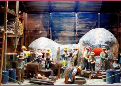 Glasmuseum Wertheim 038