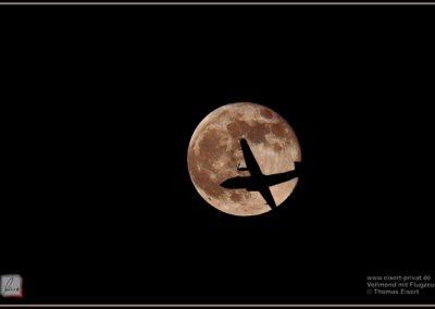 Vollmond_Flugzeug 010